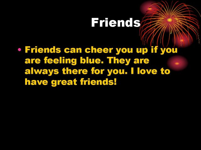 Vcasmo 3 2 A Collection Of Poems Or Quotes About Friendship