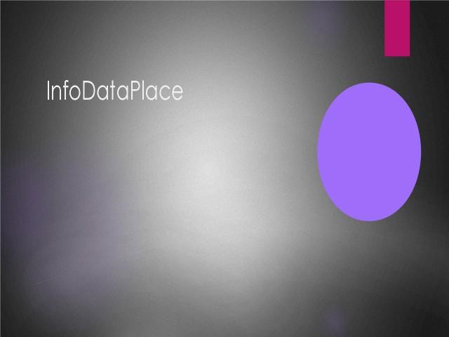 VCASMO - Infodataplace